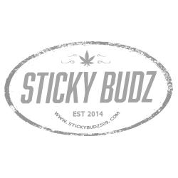 Sticky Budz